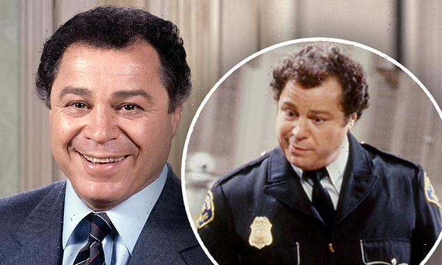 Police Academy actor Art Metrano dies at 84 from natural causes