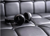 RS Recommends: These Best-Selling Sony Headphones Are Only $10. Seriously.