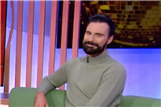 Rylan Clark-Neal says 'it's exciting to be back' & fans rejoice as he makes TV return after 5-month break from limelight