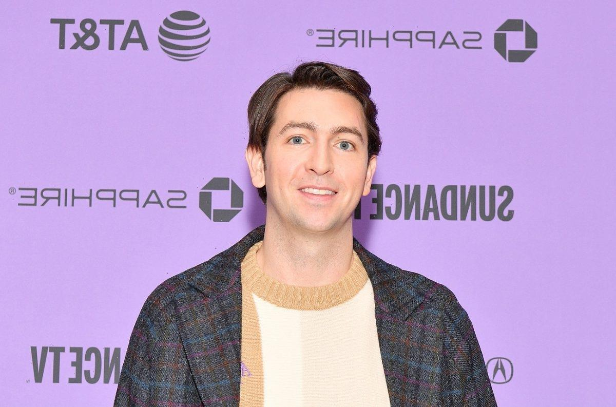 'Succession': Nicholas Braun Thinks He's 'Incapable' of Long Relationships