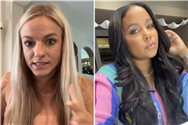Teen Mom Mackenzie McKee deletes Instagram after co-star Cheyenne Floyd slams star for 'bullying' & 'ignorant comments'